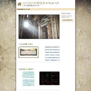 _09_new.jpg