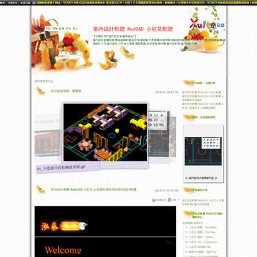_29_new.jpg