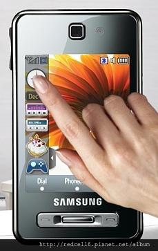 samsung-touchwiz