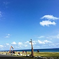 歡樂春節期間照片0117.jpg