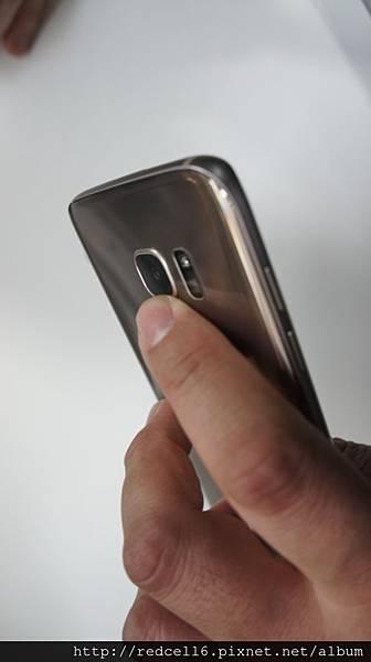 開創新7極限的SAMSUNG Galaxy S7及Galaxy S7 edge智慧旗艦雙雄體驗會心得