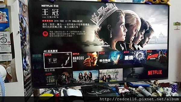 鴻海豪華影音「便當」富連網BANDOTT 4K智慧電視盒開箱體驗心得分享 - 57