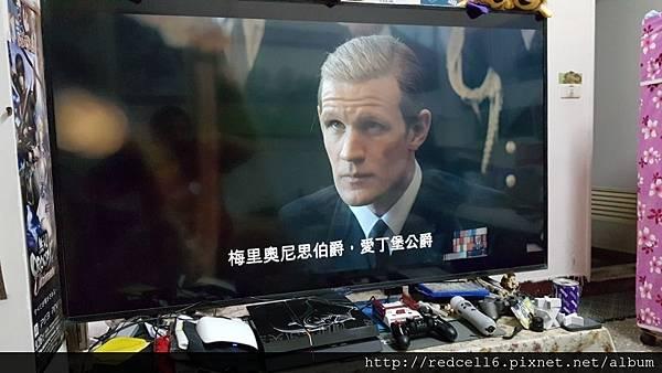 鴻海豪華影音「便當」富連網BANDOTT 4K智慧電視盒開箱體驗心得分享 - 60