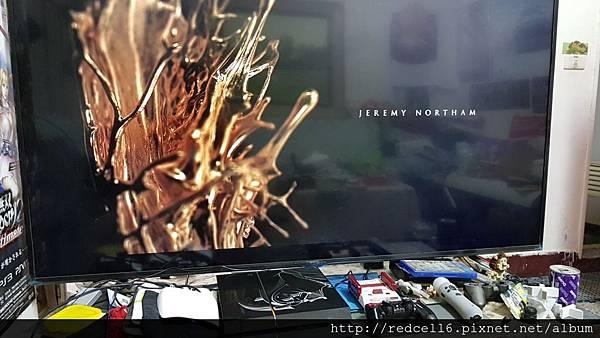 鴻海豪華影音「便當」富連網BANDOTT 4K智慧電視盒開箱體驗心得分享 - 62