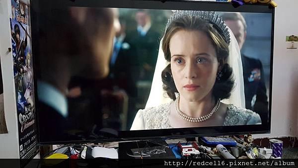 鴻海豪華影音「便當」富連網BANDOTT 4K智慧電視盒開箱體驗心得分享 - 63