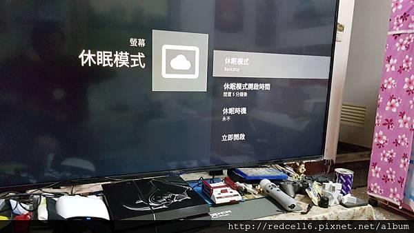 鴻海豪華影音「便當」富連網BANDOTT 4K智慧電視盒開箱體驗心得分享 - 42