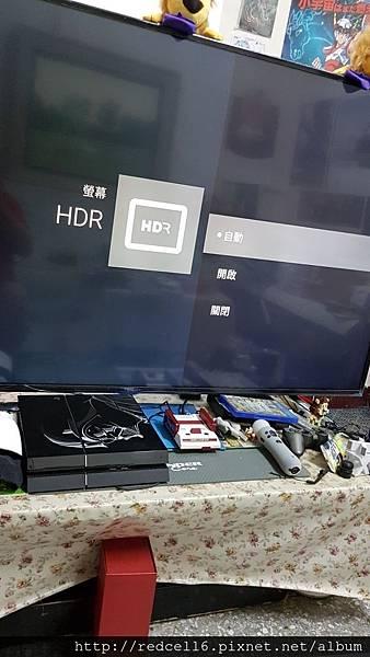 鴻海豪華影音「便當」富連網BANDOTT 4K智慧電視盒開箱體驗心得分享 - 41