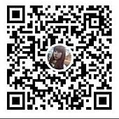 53745115_10214576229388587_1251625616915038208_n