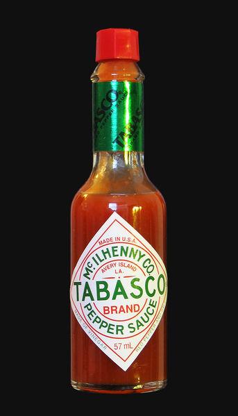 tabasco_sauce.jpg