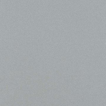 F8582 White Aluminium.jpg