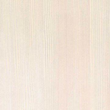 R4524 Navarra Pine.jpg