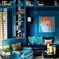 lapis blue.jpg