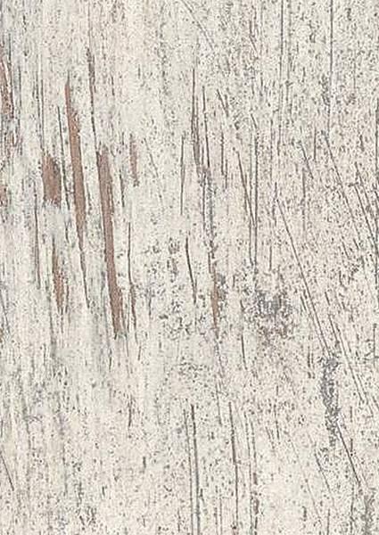 德國製造 ‧ 菲德萊PFLEIDERER - R5816RU 仿古漆木