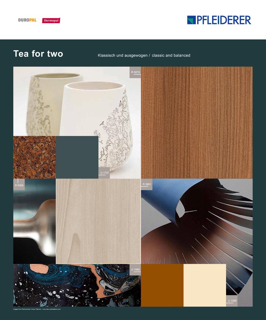 2016_Tea for two_R5862_Klassisch und ausgewogen_classic and balanced-01.jpg