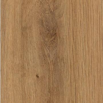 R4284 MO 卡加立橡木