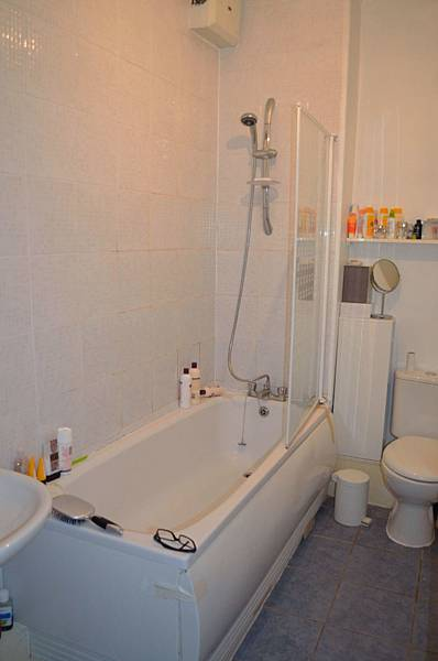 Before-Islington-maisonette-existing-bath-London-17-733x1106.jpg