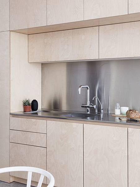 Larissa-Johnston-Architects-Islington-maisonette-birch-plywood-kitchen-London-4-733x977.jpg