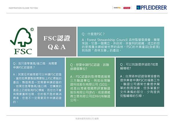 FSC-02.jpg