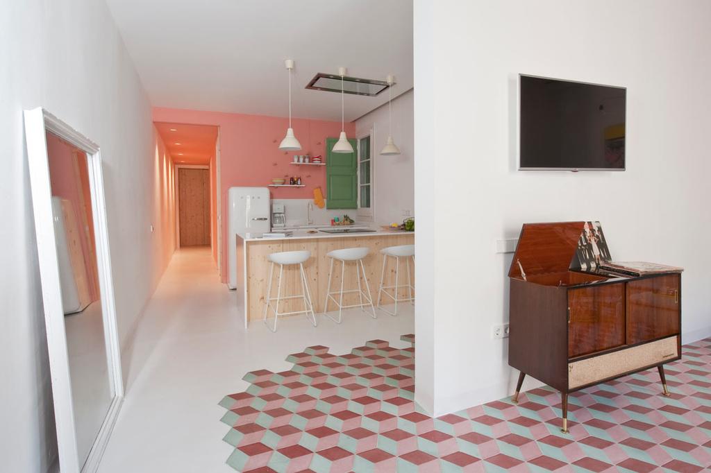 Tyche-Apartment-Colombo-Serboli-CaSA-5.jpg