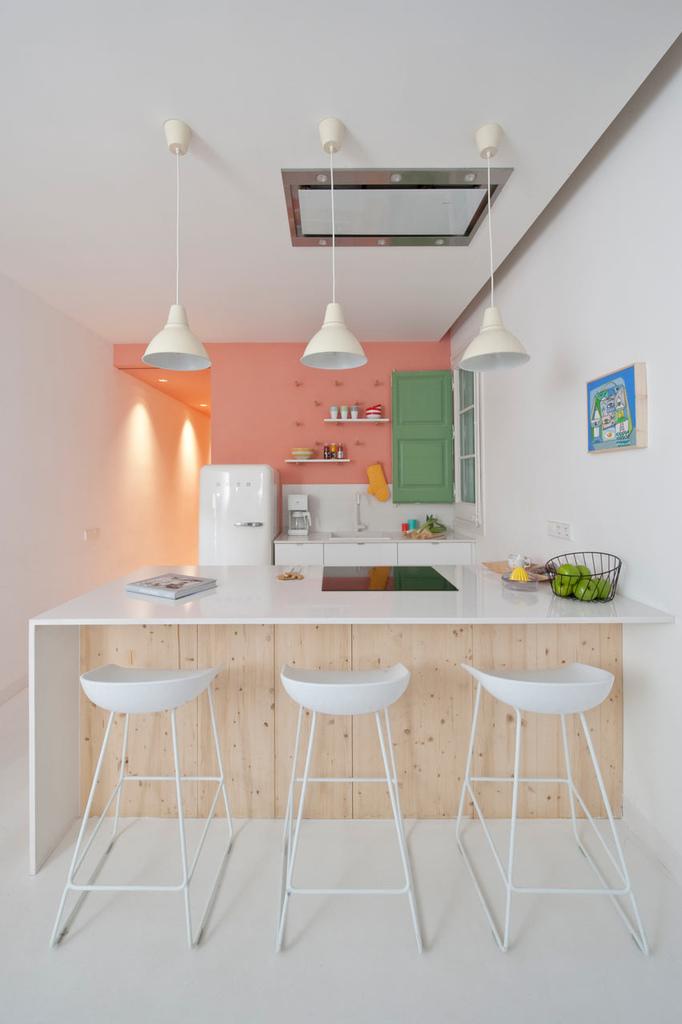Tyche-Apartment-Colombo-Serboli-CaSA-6.jpg