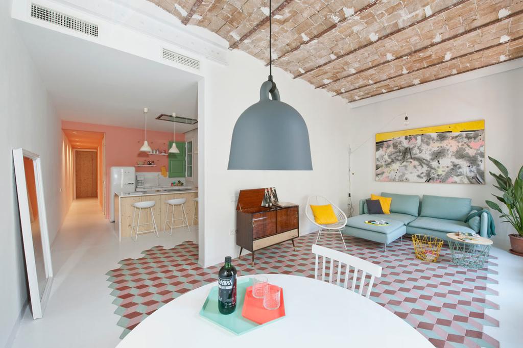Tyche-Apartment-Colombo-Serboli-CaSA-1.jpg