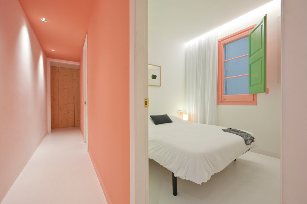 Tyche-Apartment-Colombo-Serboli-CaSA-8.jpg