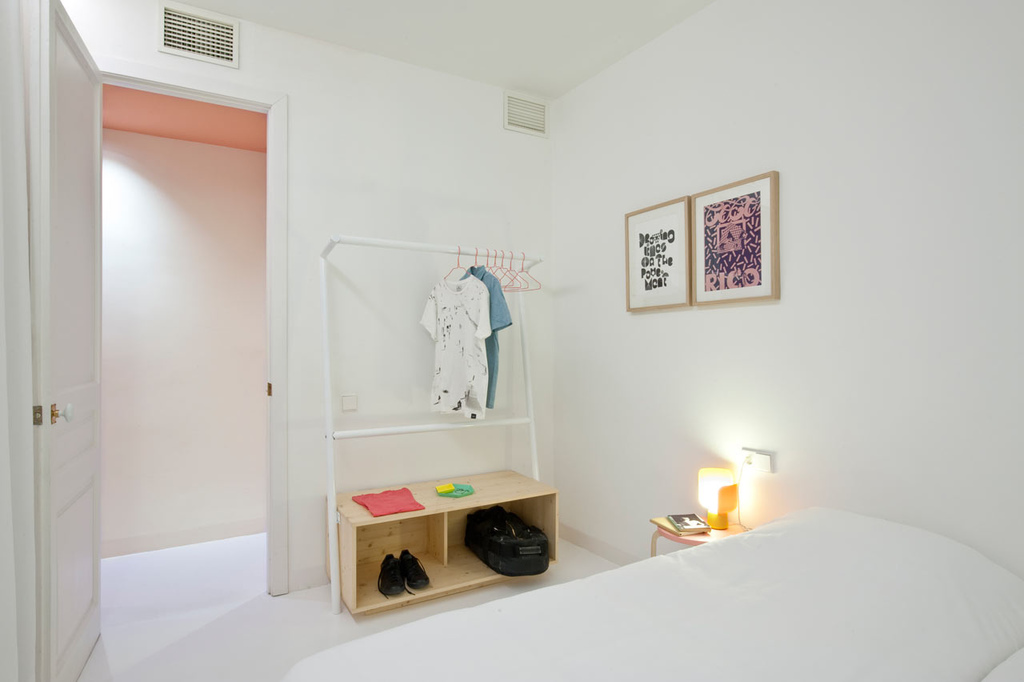 Tyche-Apartment-Colombo-Serboli-CaSA-12.jpg