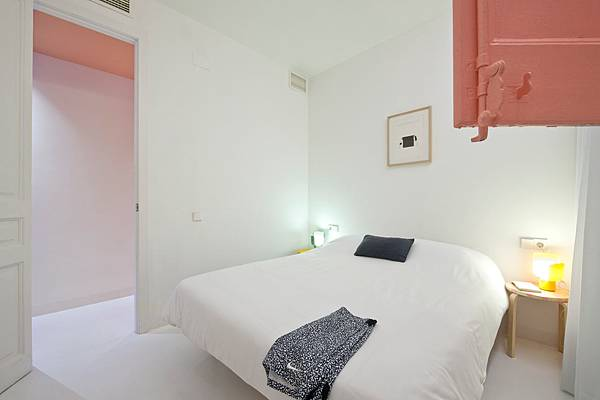 Tyche-Apartment-Colombo-Serboli-CaSA-9.jpg
