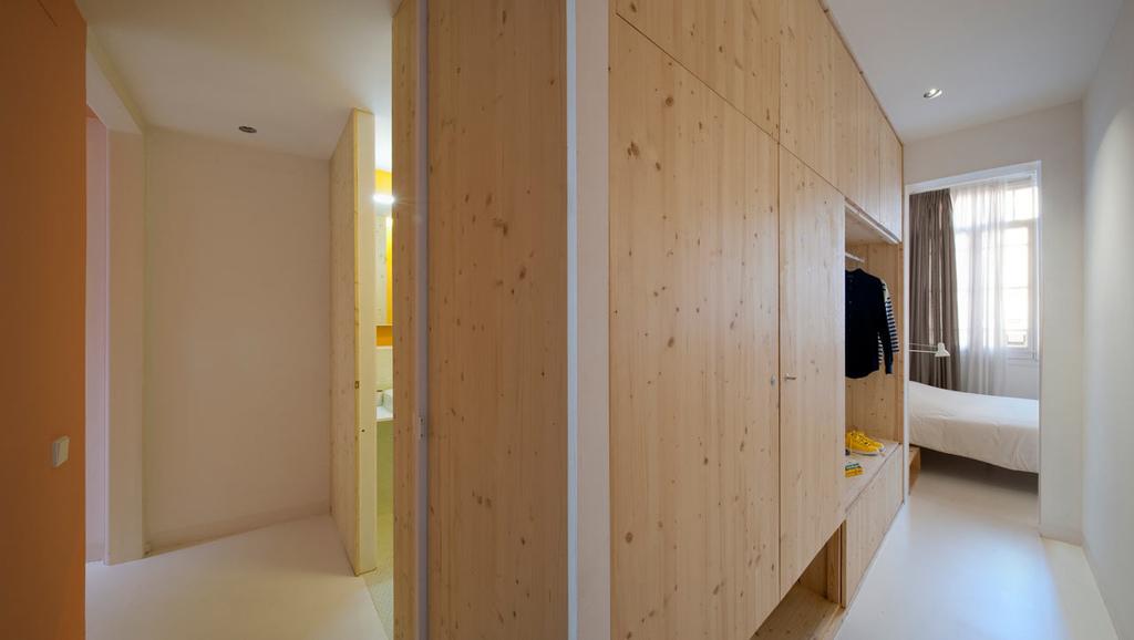 Tyche-Apartment-Colombo-Serboli-CaSA-15.jpg