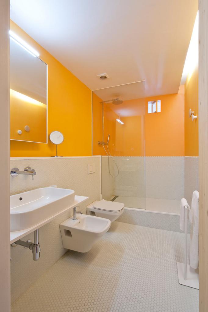 Tyche-Apartment-Colombo-Serboli-CaSA-14.jpg