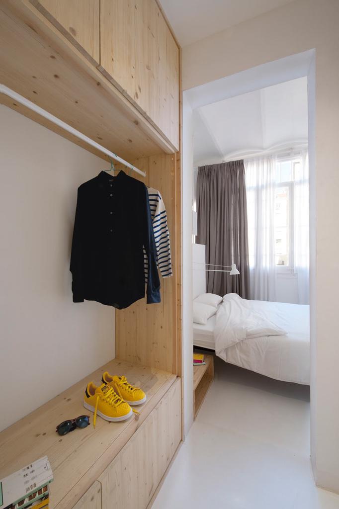Tyche-Apartment-Colombo-Serboli-CaSA-16.jpg