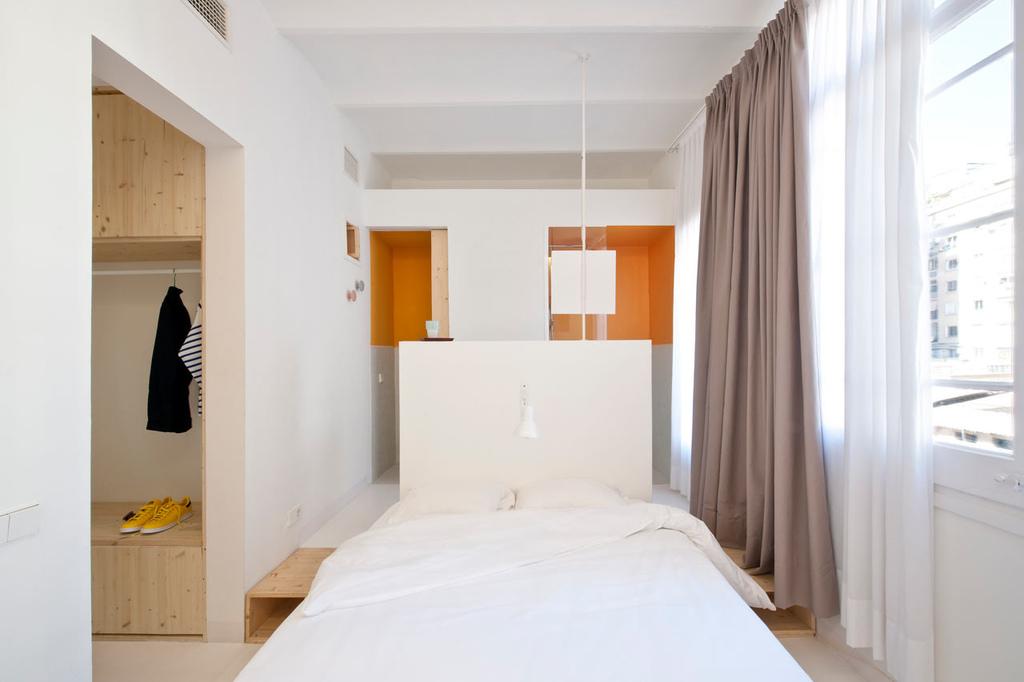 Tyche-Apartment-Colombo-Serboli-CaSA-18.jpg