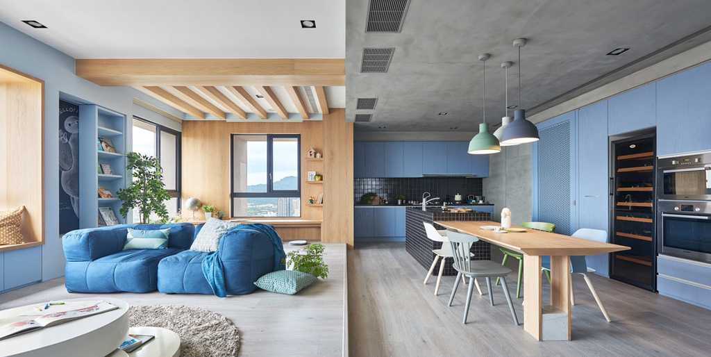 HAO-Design-Blue-and-Green-Apartment-1.jpg