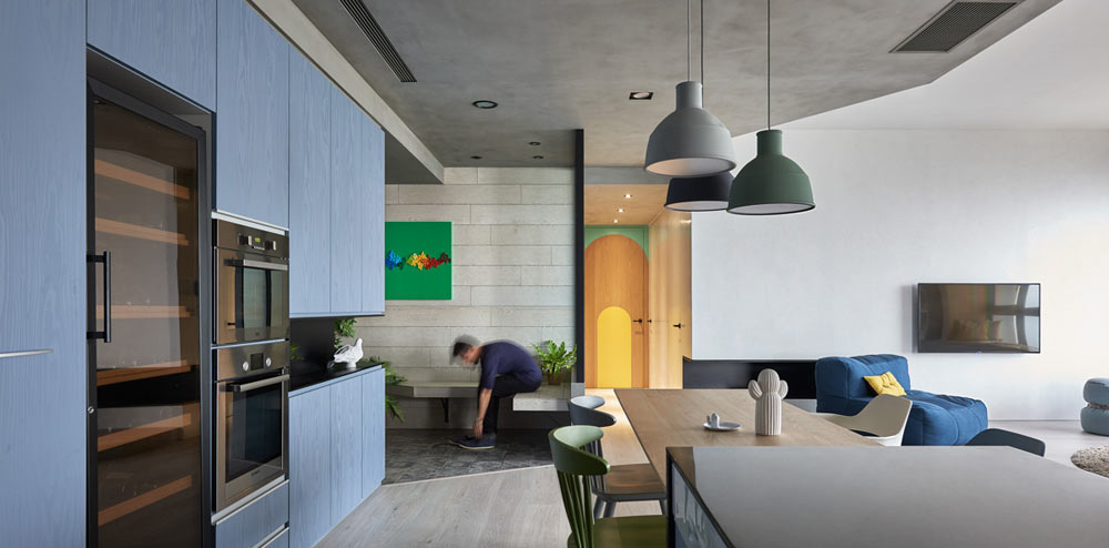 HAO-Design-Blue-and-Green-Apartment-12.jpg