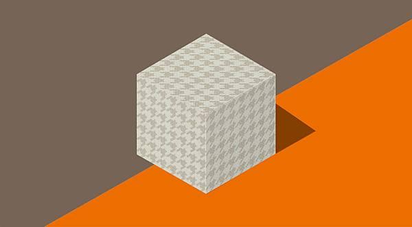 方塊體配色-04.jpg