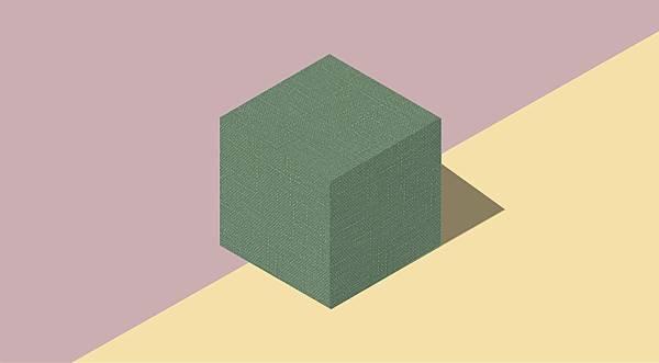 方塊體配色-03.jpg