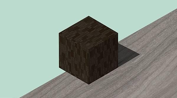 方塊體配色-06.jpg