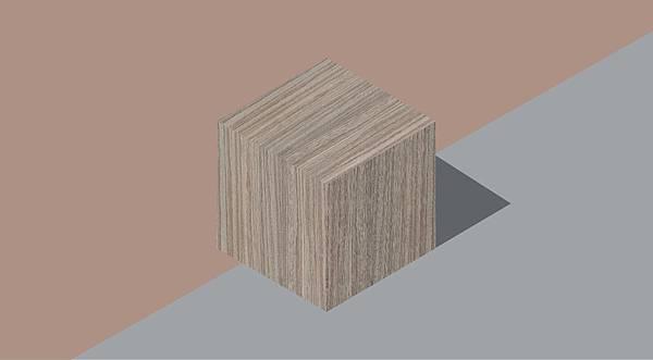 方塊體配色-05.jpg