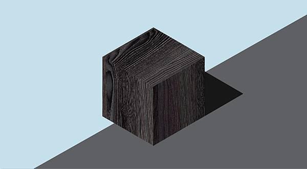 方塊體配色-07.jpg