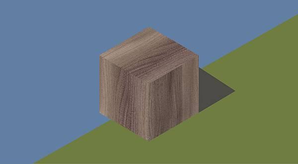 方塊體配色-10.jpg