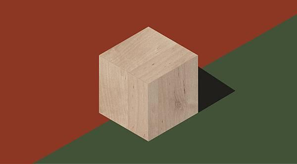 方塊體配色-08.jpg
