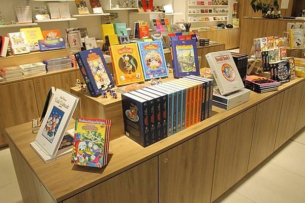 Shop_IMG_4549.jpg