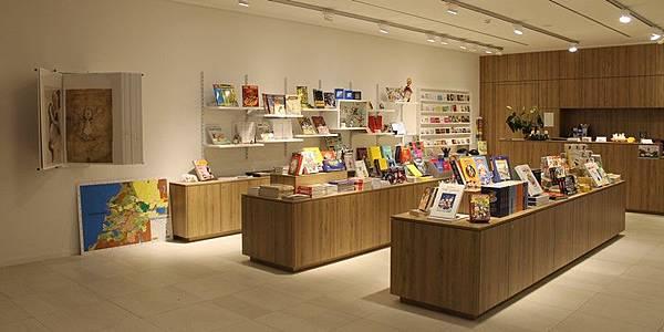 shop_IMG_4561_kl.jpg