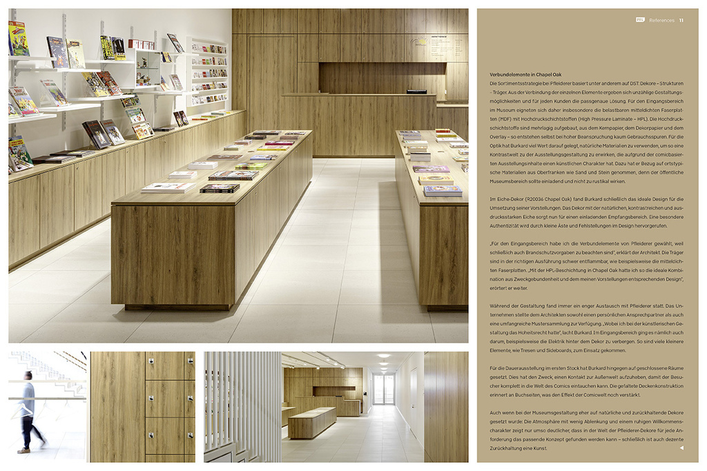D-Pfleiderer-Inspirations-Magazin-10-11-web.jpg
