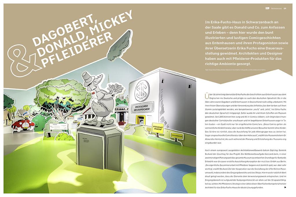 D-Pfleiderer-Inspirations-Magazin-08-09-web.jpg
