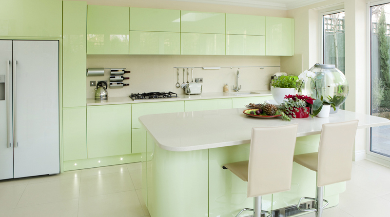 Pastel-green-kitchen-with-a-time-honored-look.jpeg