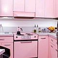 Pastel-pink-kitchen-with-a-serene-and-clean-look.jpeg
