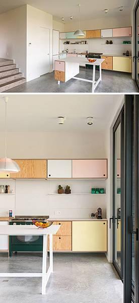 cabinet-hardware_260916_04d.jpg