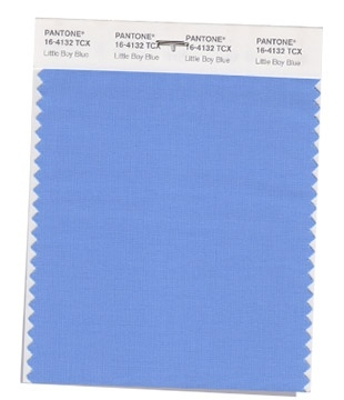Pantone-Fashion-Color-Trend-Report-New-York-Spring-2018-Swatch-LIttle-Boy-Blue.jpg