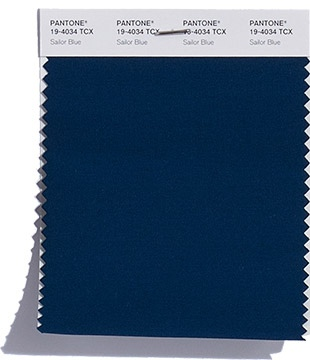 Pantone-Fashion-Color-Trend-Report-New-York-Spring-2018-Swatch-Sailor-Blue.jpg